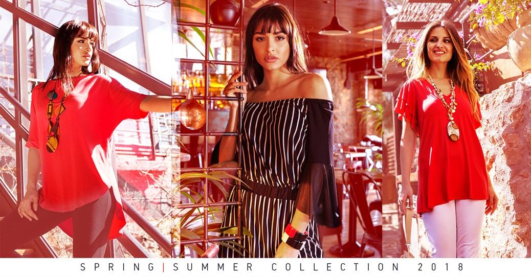 4e1e0c0d57a Boutique Fashion - Χονδρική γυναικείων ενδυμάτων